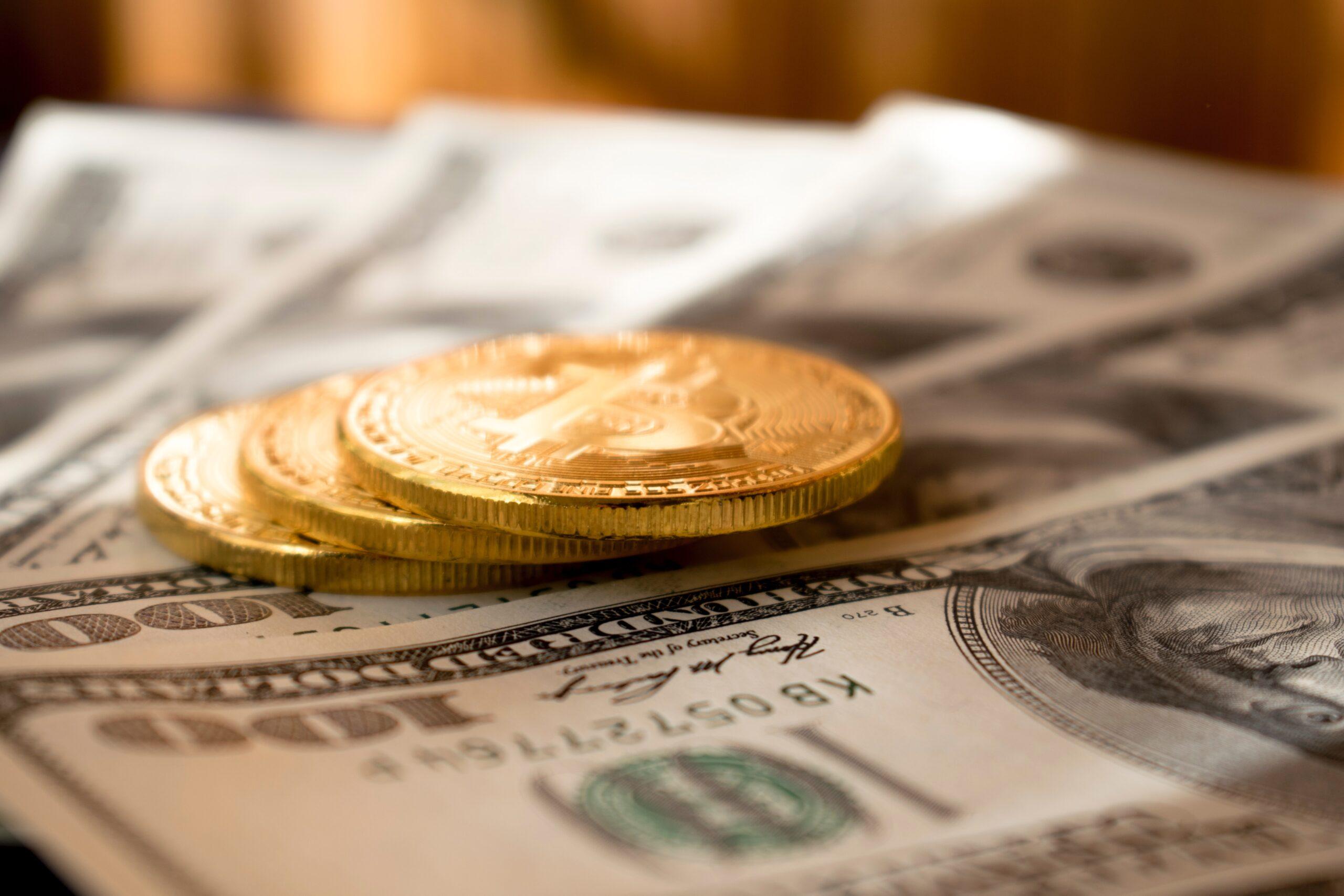 Cashback med Refunder